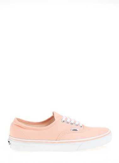 Vans UA Authentic Renkli